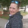 Анастасия, 35, г.Молчаново