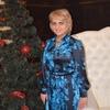 Надежда, 43, г.Красноярск