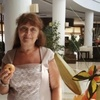 Olga, 56, г.Томск