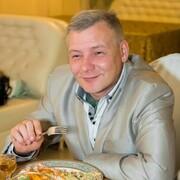 Анатолий 48 Северск