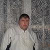 ПАВЕЛ, 30, г.Минусинск