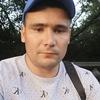 Владислав, 34, г.Томск