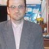 Александр, 45, г.Карасук