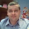 Александр, 37, г.Колпашево