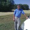 борис, 68, г.Исилькуль