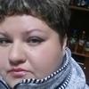 Анастасия, 32, г.Муромцево