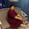 Нелли, 58, г.Чулым
