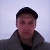 фёдор, 27, г.Исилькуль