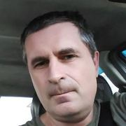Андрей, 53