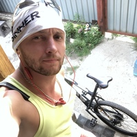Alex, 28 лет, Дева, Томск