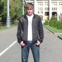 максим, 34 года, Телец, Красноярск
