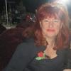 Светлана Павелкова, 54, г.Красноярск