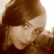 _milka_, 24