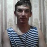 wlad19, 48 лет, Стрелец, Томск