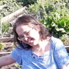 Екатерина, 36, г.Омск