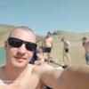 Павел, 29, г.Зеленогорск (Красноярский край)