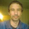 Сергей, 40, г.Ирбейское