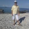 Андрей, 54, г.Омск