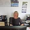 Наталья, 46, г.Красноярск