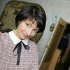 Екатерина, 41, г.Норильск