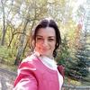 Наташа, 38, г.Новосибирск