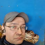 Геннадий 49 Иркутск