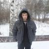 саша, 30, г.Баган
