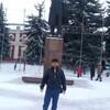 Виктор, 34, г.Красноярск