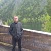 Виталя Шевченко, 37, г.Абакан