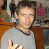 Алексей, 34, г.Болотное