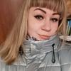 Аня, 26, г.Нововаршавка