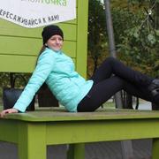 Марина 39 Томск