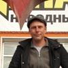 Леонид, 40, г.Краснотуранск