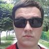 Максим Vladislavovich, 26, г.Томск