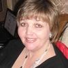 МарИна, 51, г.Ермаковское