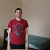 Георгий, 28, г.Омск