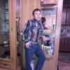 Евгений, 31, г.Стрежевой