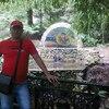 Сергей, 39, г.Канск