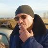 Валерий, 54, г.Зеленогорск (Красноярский край)