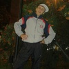 Иван, 29, г.Новосибирск