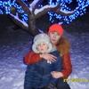 Арина, 24, г.Северо-Енисейский