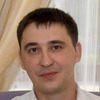 Илья, 31, г.Красноярск