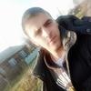Махсуд, 19, г.Томск