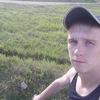 Ваня, 18, г.Иланский