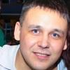 Вячеслав, 34, г.Томск