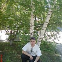 002957, 34 года, Весы, Северск