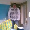 Евгений, 36, г.Искитим