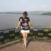 Наталья Болдырева, 26, г.Железногорск