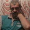 юрий, 51, г.Иланский
