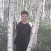 Эдуард, 20, г.Мошково